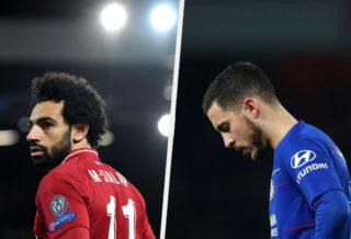 5 jugadores de la Premier League que han cambiado de posición